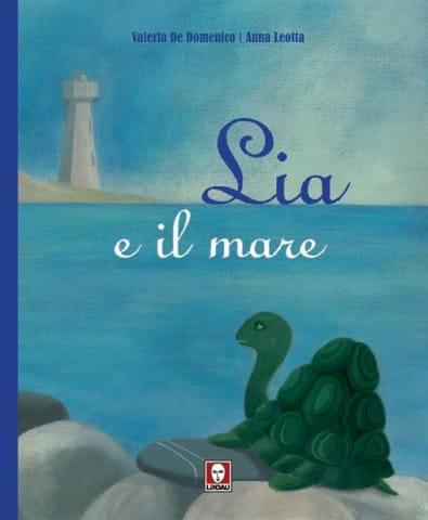 de-domenico_leotta_cover_ridia