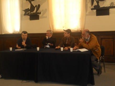 107 incontro Claudio Villa al MUF Villa,Gaspa,Boschi,Nencetti (FILEminimizer)