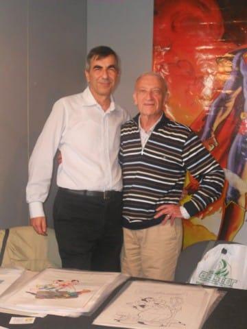 22 con Pier Luigi Sangalli (FILEminimizer)