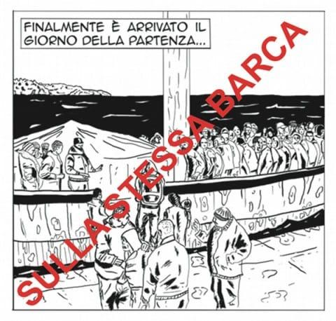 22_Stralcio_SCRITTA_Tav2_Colombo_Paciaroni