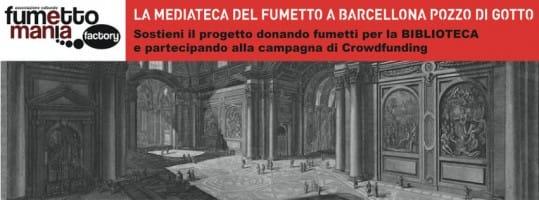 02_banner progetto mediateca_851x316